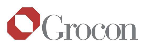 Grocon_Logo