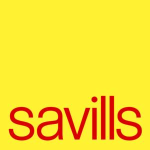 Savills-Logo-1