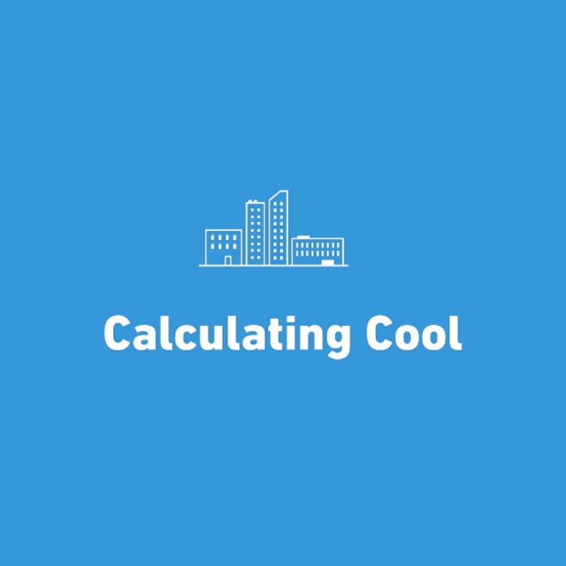 Calculating cool1